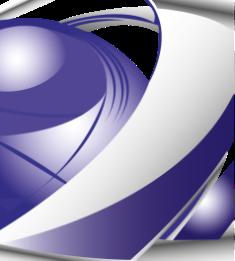 Auto Assistance Logo