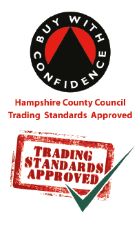 Trading Standards Logo 2
